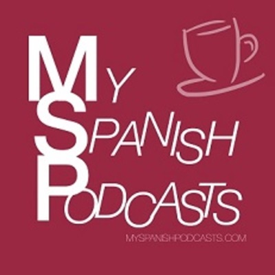 Dieta spanish