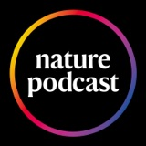 Image of Nature Podcast podcast