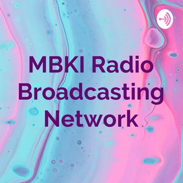 MBKI Podcasting Network