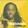 I Don't Quite Understand: A Blakademik Podcast