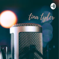 Finding Your Authentic Voice as an Entrepreneur podcast