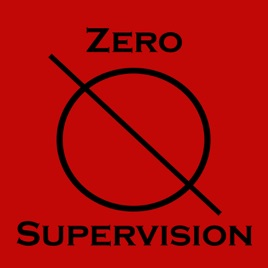 Zero Supervision: Postmates and Uber Eats Driving Review