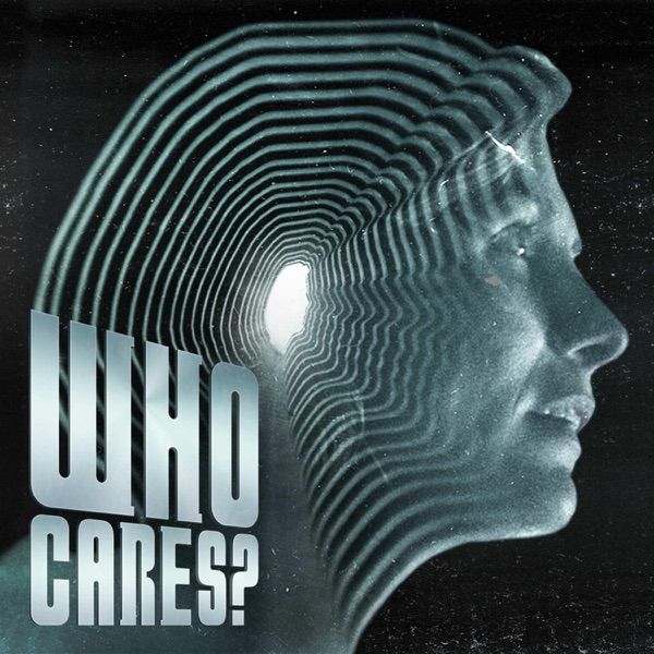 Who Cares? - Dr. Who Fans Talk TV