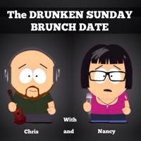 Drunken Sunday Brunch Date podcast