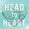 Head to Heart artwork