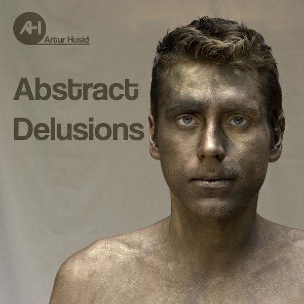 Abstract Delusions