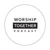 Worship Together - WorshipTogether.com