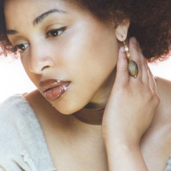 This is Iyanna Jones