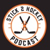 Stick 2 Hockey artwork