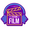The Future of Film artwork