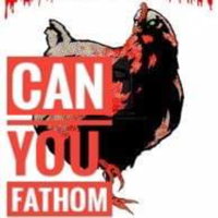 Can You Fathom podcast