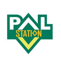 PALSTATION podcast