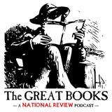 Episode 195: 'The Viking Sagas' podcast episode