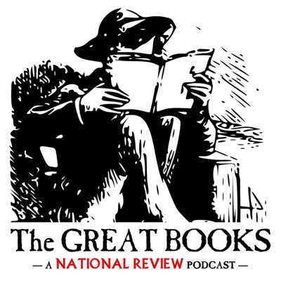 The Great Books:National Review
