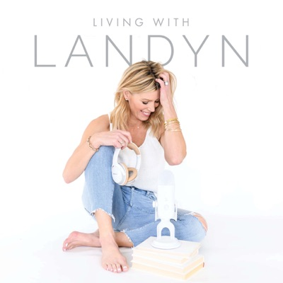 Living with Landyn with Landyn Hutchinson:Landyn Hutchinson