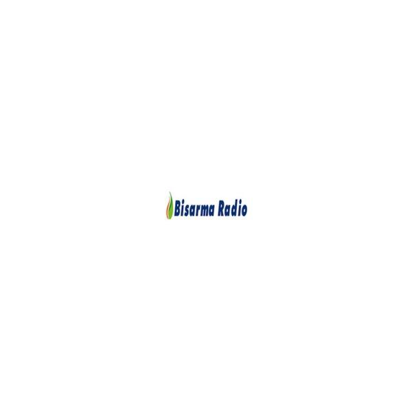 Podcast Bisarma Radio