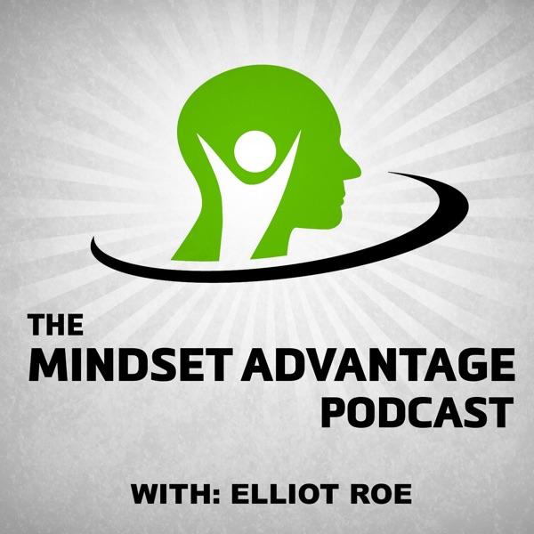 The Mindset Advantage Poker Podcast