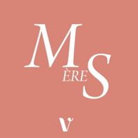 Mères podcast
