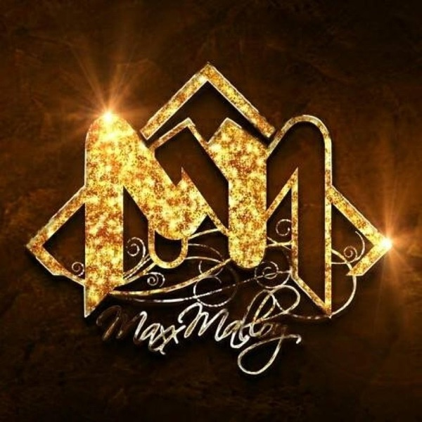 MXMY - BRiNG THE MADNESS!