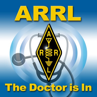 ARRL The Doctor is In:Steve Ford and Joel Hallas