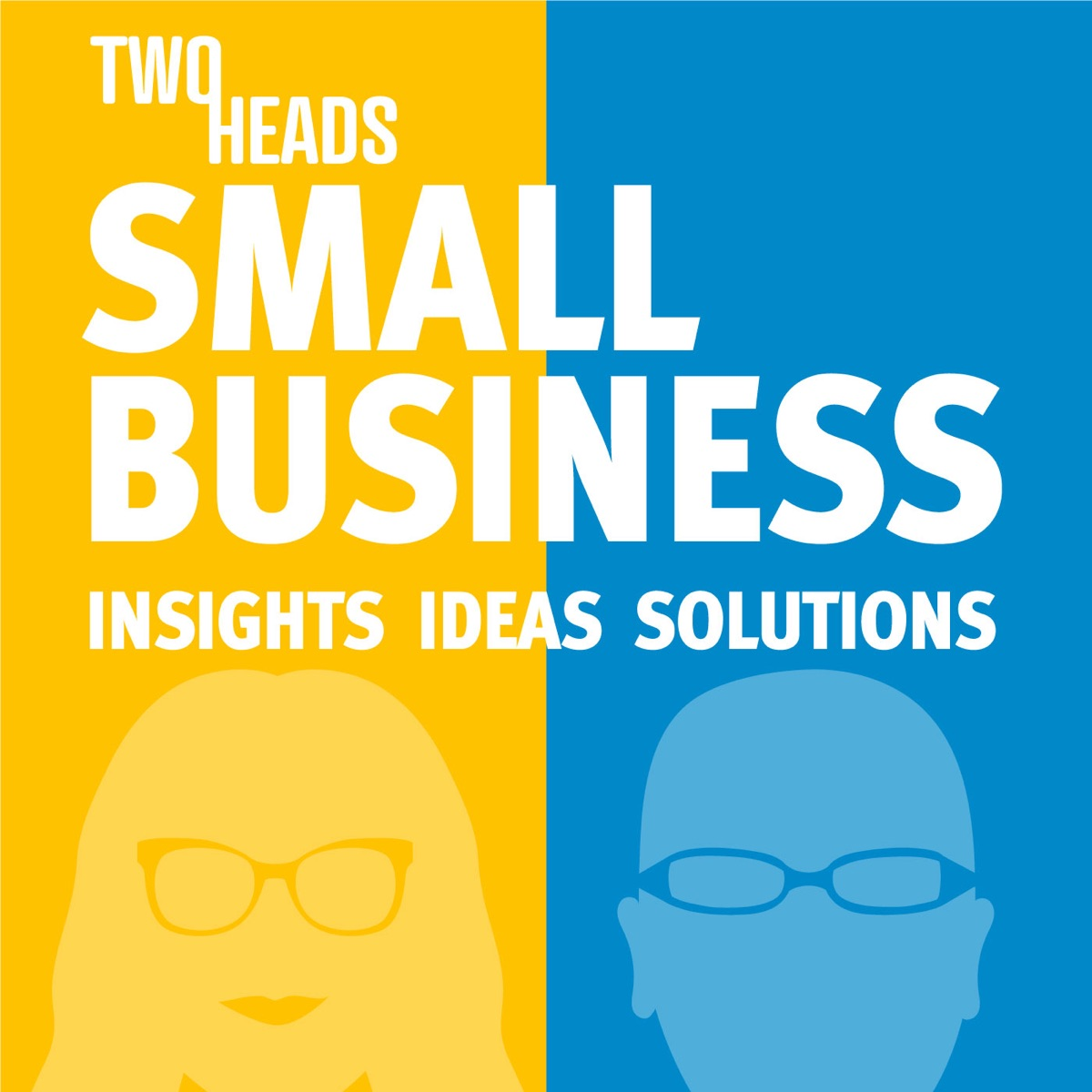 Small Business Insights, Ideas, & Solutions