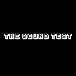 The Sound Test on Apple Podcasts