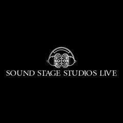 Sound Stage Studios Live