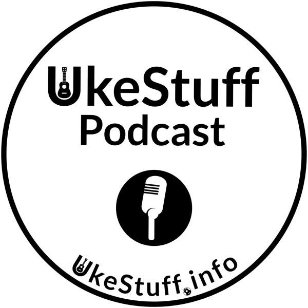 UkeStuff Podcast