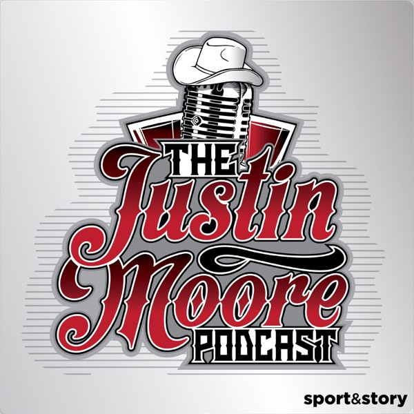 The Justin Moore Podcast