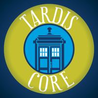 Doctor Who: TardisCore podcast