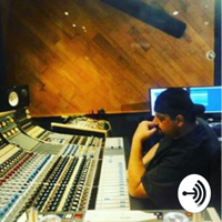 DJ JahBluez podcast