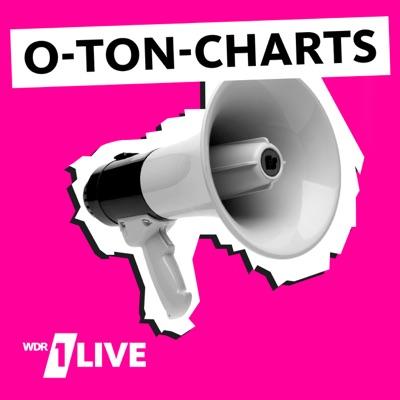 1LIVE O-Ton-Charts:1LIVE