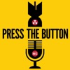 Press the Button artwork