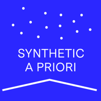 Synthetic A Priori podcast