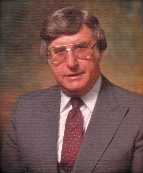 Gene Forrest Sermons – Rev. Gene Forrest Sermons