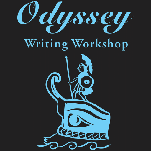 Cover image of Odyssey SF/F Writing Workshop Podcasts
