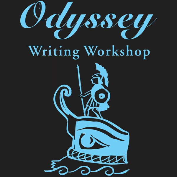 Odyssey SF/F Writing Workshop Podcasts
