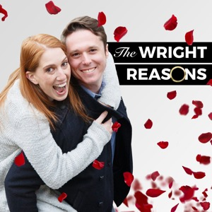 The Wright Reasons Podcast
