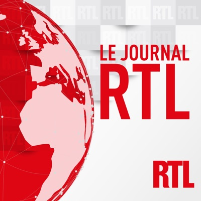 Le journal RTL:RTL