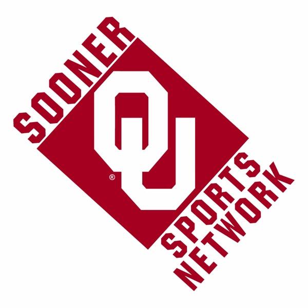 Sooner Radio Network