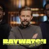 Baywatch Berlin - Klaas Heufer-Umlauf, Thomas Schmitt und Jakob Lundt