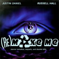 ReMake Me podcast