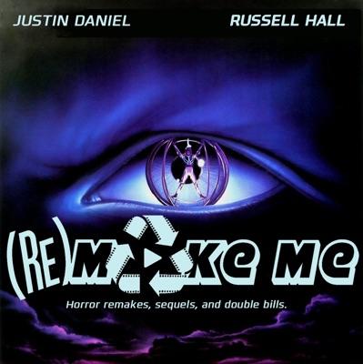ReMake Me