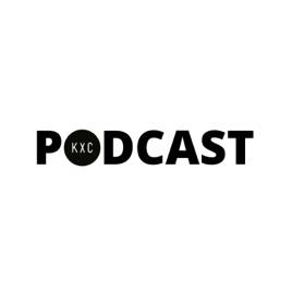 KXC Podcast: Uprising: Cultivating a devotional prayer life