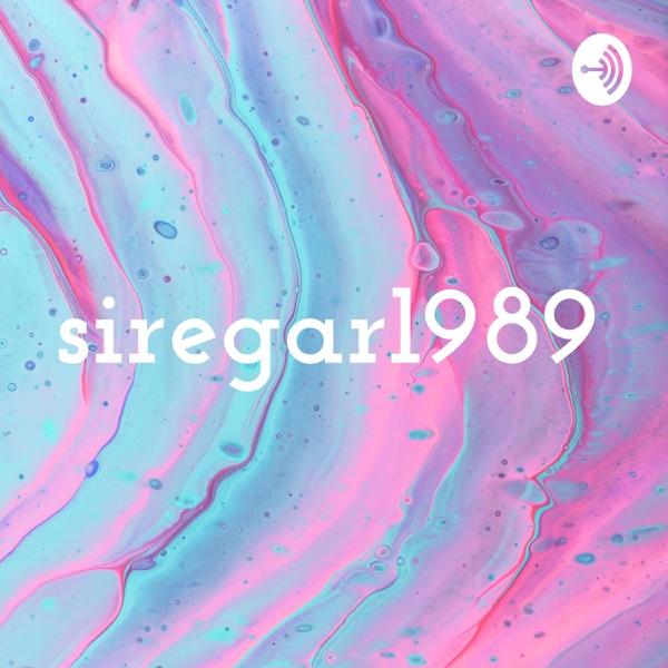 siregar1989