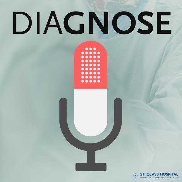 Diagnose