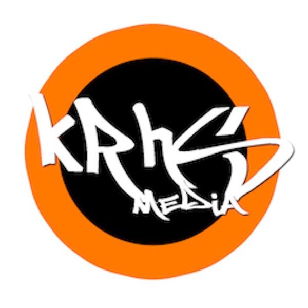 KRHSmedia's Podcast