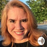 Grace in Color Radio podcast