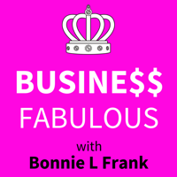 Business Fabulous podcast