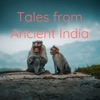 Tales from Ancient India artwork